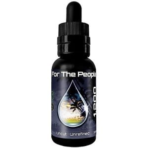 cbd tincture, cbd tinctures, cbd tincture 1200mg, cbd oil tincture, hemp oil tincture, 1200mg, cbd for the people, cbd ftp, cbd drops