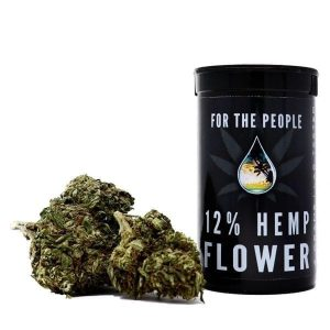 cbd buds, cbd flower, hemp buds, hemp flower, hemp flower buds, cbd for the people, cbd ftp, wine widow, wine widow strain, wine widow cbd